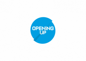opening-up