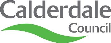 Calderdale-council (1)